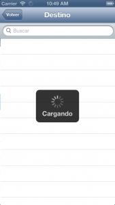 loadingWindow.js